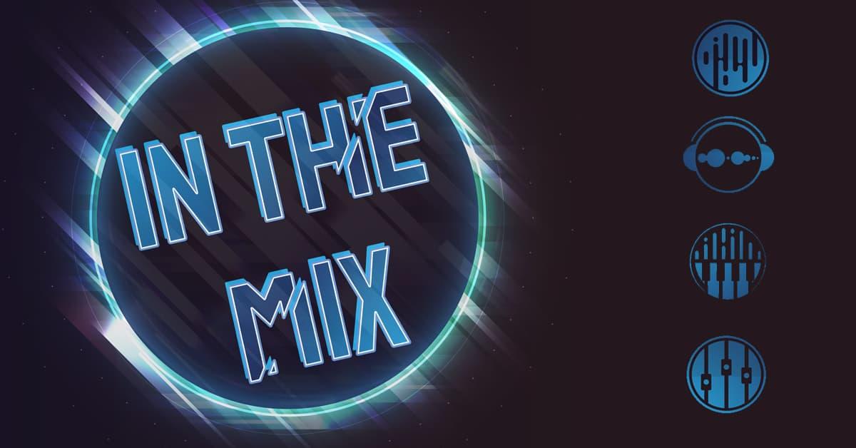 Mix up site de rencontre