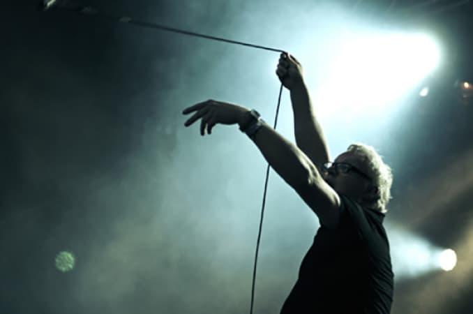 Meuris - Genk On Stage'13 © Ann-Katrien Van De Velde